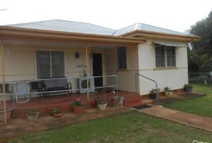 5 Plevna Street, Trundle, NSW 2875