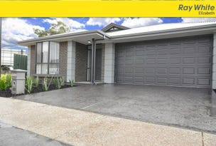 22 Encounter Avenue, Penfield, SA 5121