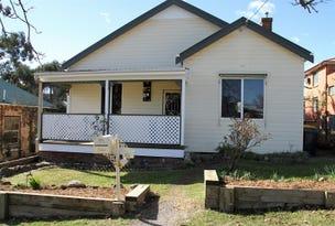 80 Church Street, Yass, NSW 2582