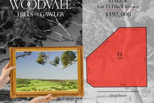 Lot 73 Filsell Terrace, Gawler South, SA 5118