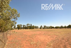 Lot 7 Jerricks Lane, Coolamon, NSW 2701