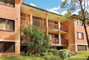 24/192 Vimiera Road, Marsfield, NSW 2122