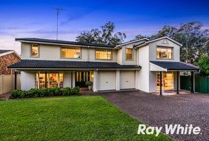 60 Gilbert Road, Glenhaven, NSW 2156
