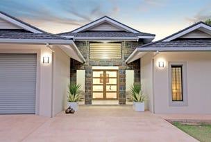 115 Girraween Road, Howard Springs, NT 0835
