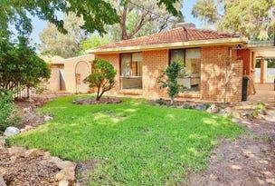 114 Payten Close, Narromine, NSW 2821