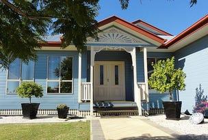 4 Jacaranda Court, Dalby, Qld 4405