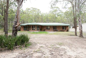 448 Dungog Road, Martins Creek, NSW 2420