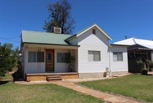33 Wandoo St, Leeton, NSW 2705