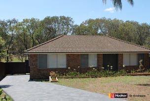 12 Thurso Place, St Andrews, NSW 2566