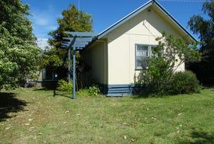 33 Main St, Paynesville, Vic 3880