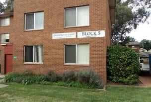 84/27 Coxen Street, Hughes, ACT 2605