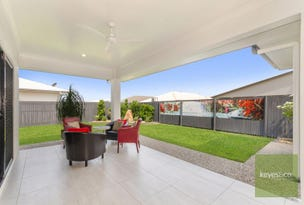 73 Spinifex Way, Bohle Plains, Qld 4817