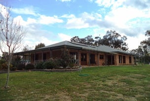10 Oakland Lane, Inverell, NSW 2360