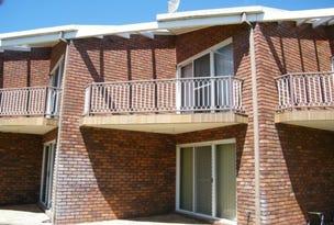 6/41 Wentworth Street, Gunnedah, NSW 2380