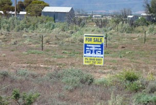 Lot 583, 584 Cottage Road, Port Germein, SA 5495