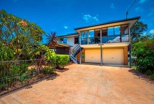 14 Arrawarra Beach Road, Arrawarra, NSW 2456