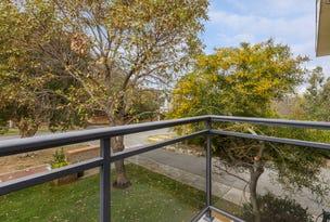 12/37 Osborne Rd, East Fremantle, WA 6158