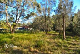 22 East Crescent, Culburra Beach, NSW 2540