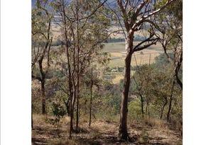 Lot 118 Wollombi Road, Broke, NSW 2330