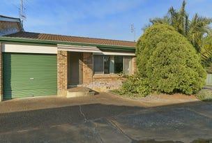 Unit 6/83 Howelston Road, Gorokan, NSW 2263