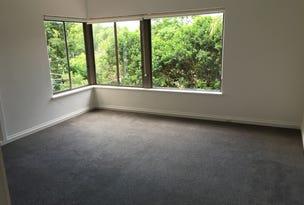 4/73 Boronia Road, Bellevue Hill, NSW 2023