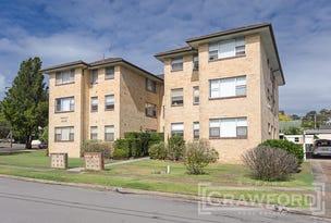 2/2 Noela Avenue, New Lambton, NSW 2305