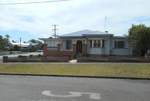 26 Wide St, West Kempsey, NSW 2440