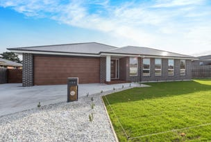 120 Franmaree Road, Newnham, Tas 7248
