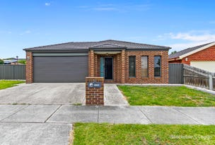 54 English Street, Morwell, Vic 3840