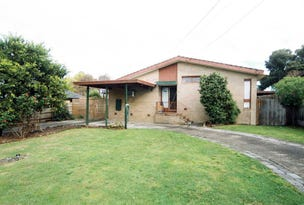 51 Allister Close, Knoxfield, Vic 3180