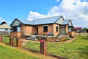 16 Lackey Street, Guyra, NSW 2365