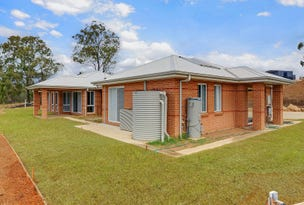 83A Slopes Road, North Richmond, NSW 2754
