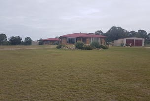 Placid Hills, address available on request