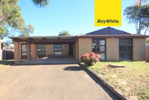 5 Tweed Place, Ruse, NSW 2560