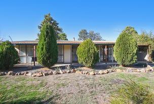 60 Read Street, Howlong, NSW 2643