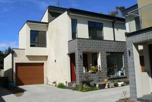 3/15 Great Ocean Road, Marengo, Vic 3233