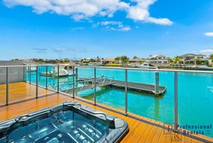 1/14 Voyagers Court, Cleveland, Qld 4163