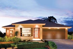 Lot 608 Notting Hill, Thornton, NSW 2322