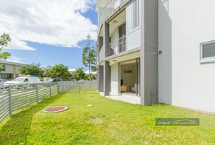 42/2-10 Kamala Crescent, Casuarina, NSW 2487