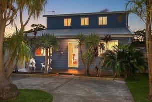 14 Adeline Avenue, Lake Munmorah, NSW 2259