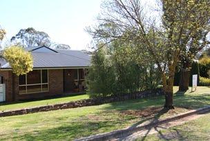 4 Pearson Street, Guyra, NSW 2365