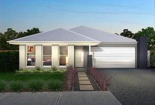 Lot 109 Avery's Green, Heddon Greta, NSW 2321