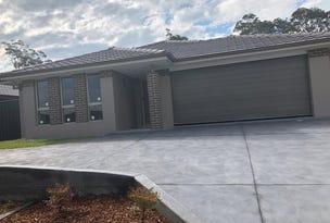 26 Addison, Woongarrah, NSW 2259