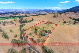 758 Barrington West Road, Gloucester, NSW 2422