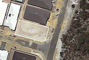 17 Ginger Loop, Banjup, WA 6164