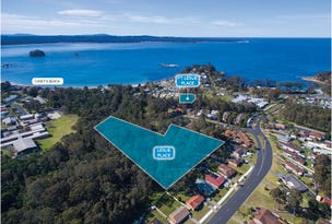 20 Leslie Place, Batemans Bay, NSW 2536