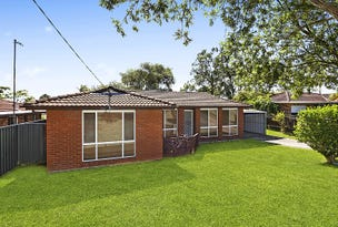 24 White Swan Avenue, Blue Haven, NSW 2262