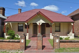 21 & 23 Roy Street, Lithgow, NSW 2790