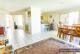 2 Graham Ct, Hatton Vale, Qld 4341
