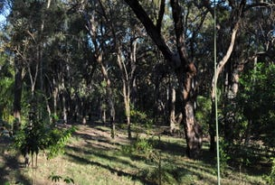 Lot 31, 552 Springs Rd, Agnes Water, Qld 4677